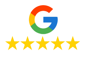 google review for paricay advertising agency
